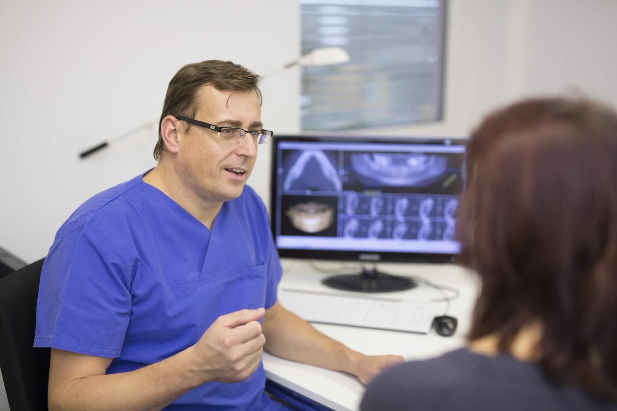 Dr Schneider Neustadt Aisch